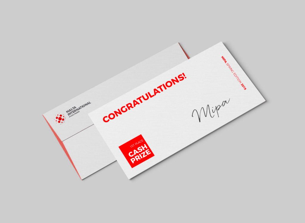Malta International Photo Award Autumn Edition