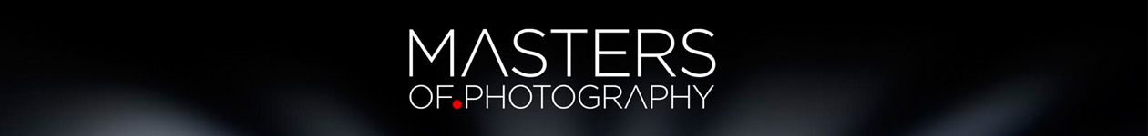 Summer Photo Competition - Masters Of Photography