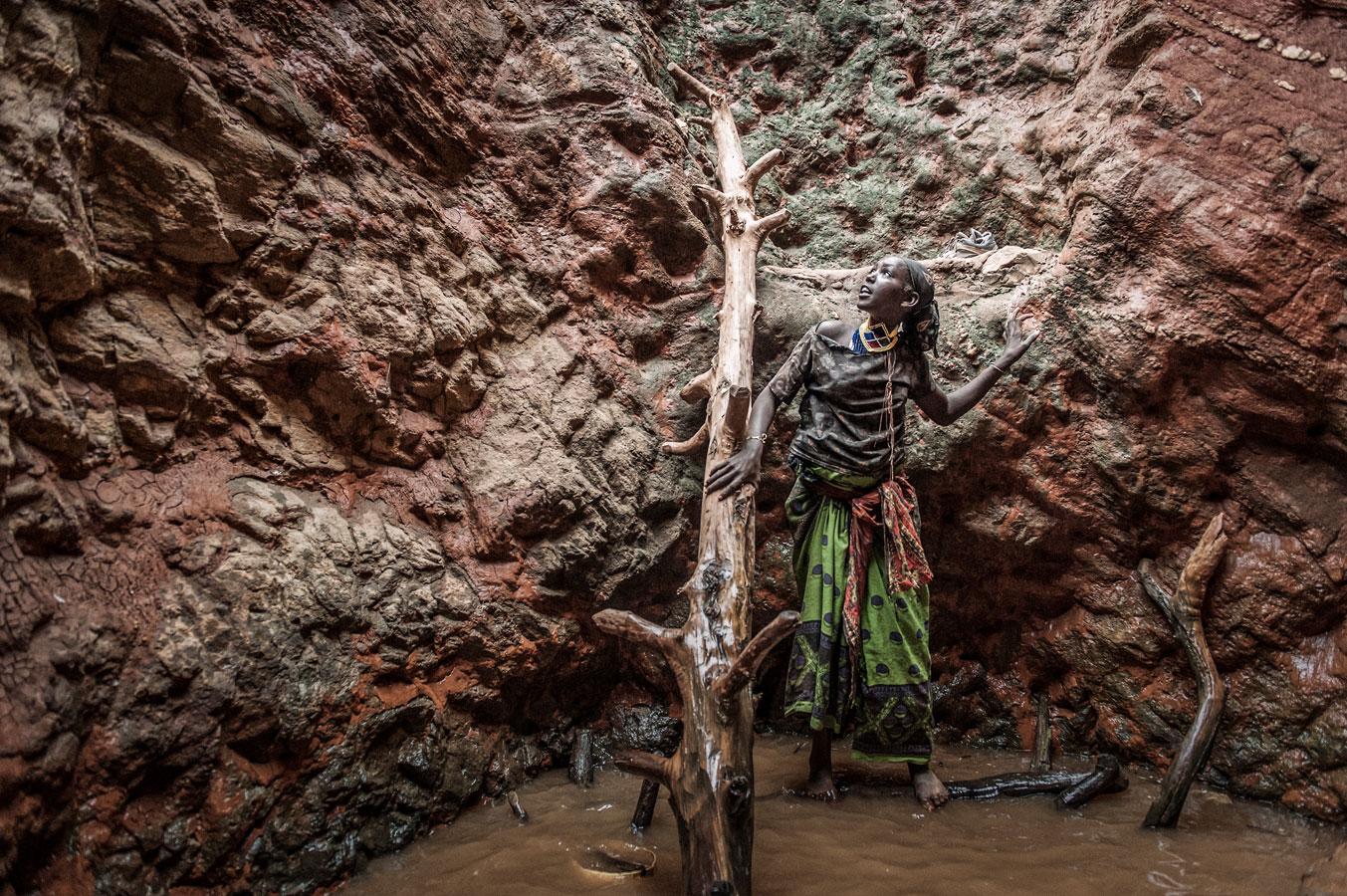 Short List, © Mr Alessio Maximilian Schroder, Meitar Award from PHOTO IS:RAEL