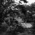 Short List, © Anastasia Samoylova, Meitar Award from PHOTO IS:RAEL