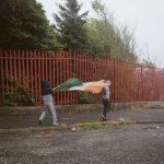 Short List, © Mr Jens Schwarz, Meitar Award from PHOTO IS:RAEL