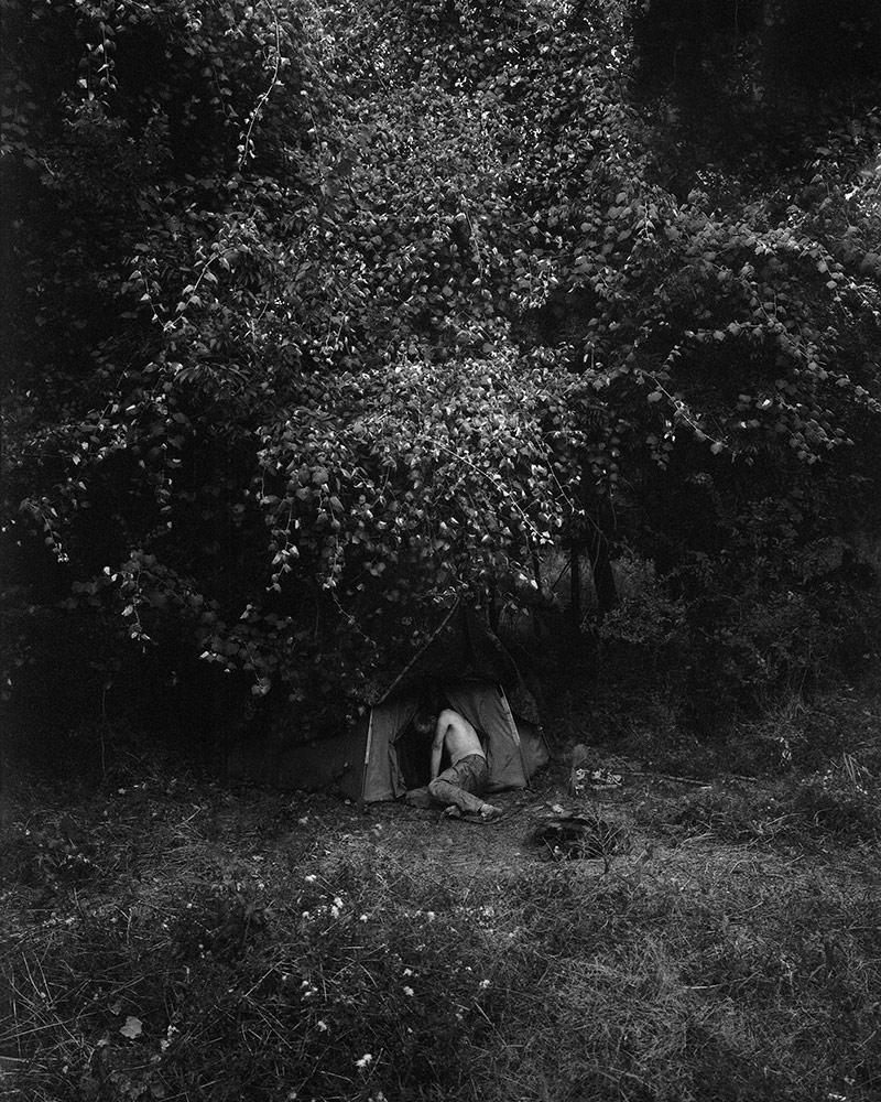 Short List, © Mr Matthew Genitempo, Meitar Award from PHOTO IS:RAEL