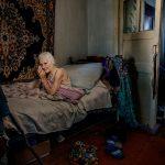 Short List, © Ms Viktoria Sorochinski, Meitar Award from PHOTO IS:RAEL