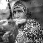 Waiting in Limbo: Kashmir's Half-widows, © Wei Tan, 1st Place - Black & White People Series of the Year 2018, MonoVisions Photography Awards