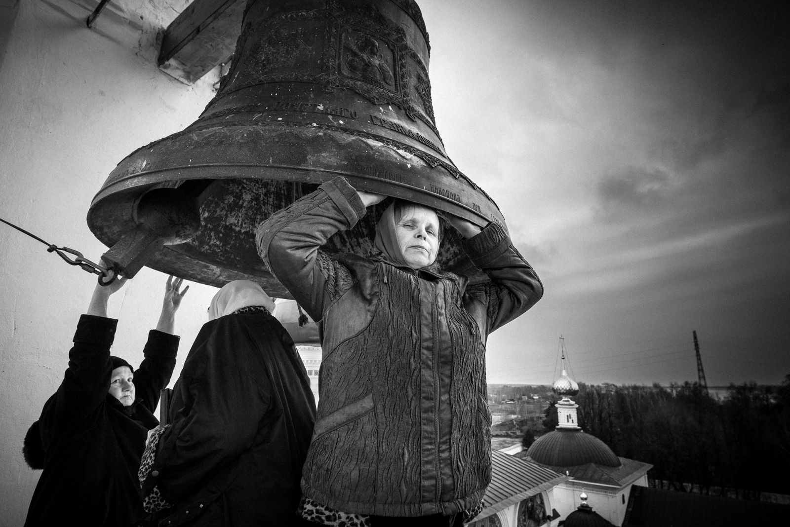 Easter, © Vladimir Orlov, Cultural Heritage Nomination, Most Beautiful Country Photo Contest