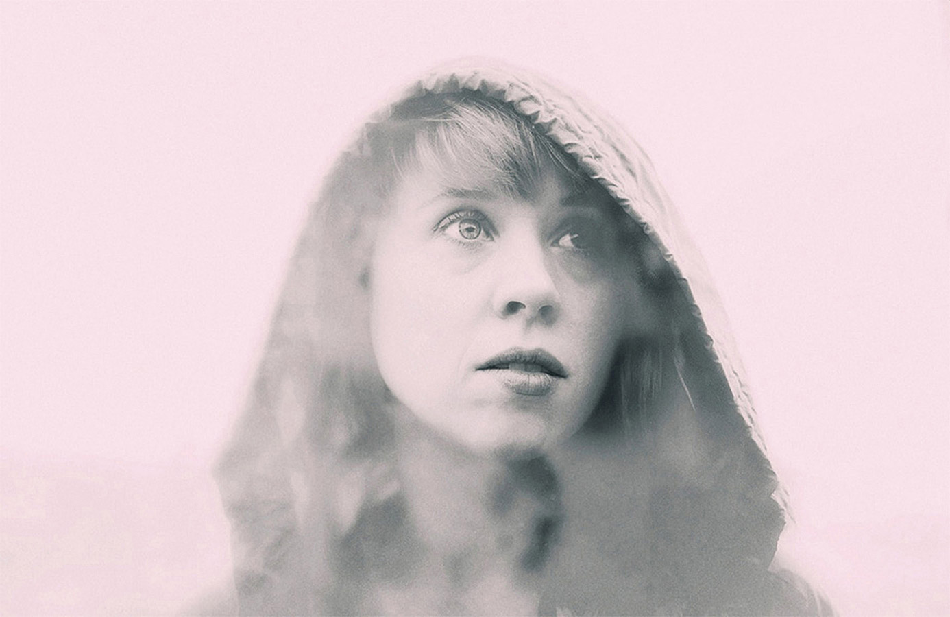"""Holly Herndon"", © Maria Louceiro, Berlin, First Place Professional : Artist Portraits, Grand Prize, Ultimate Music Moment"