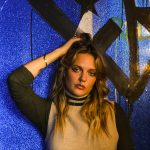"""Tove Lo"", © Krista Schlueter, New York, NY, United States, Professional : Artist Portraits, Ultimate Music Moment"