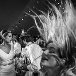 © Ken Pak, Photographer of the year, MyWed Award