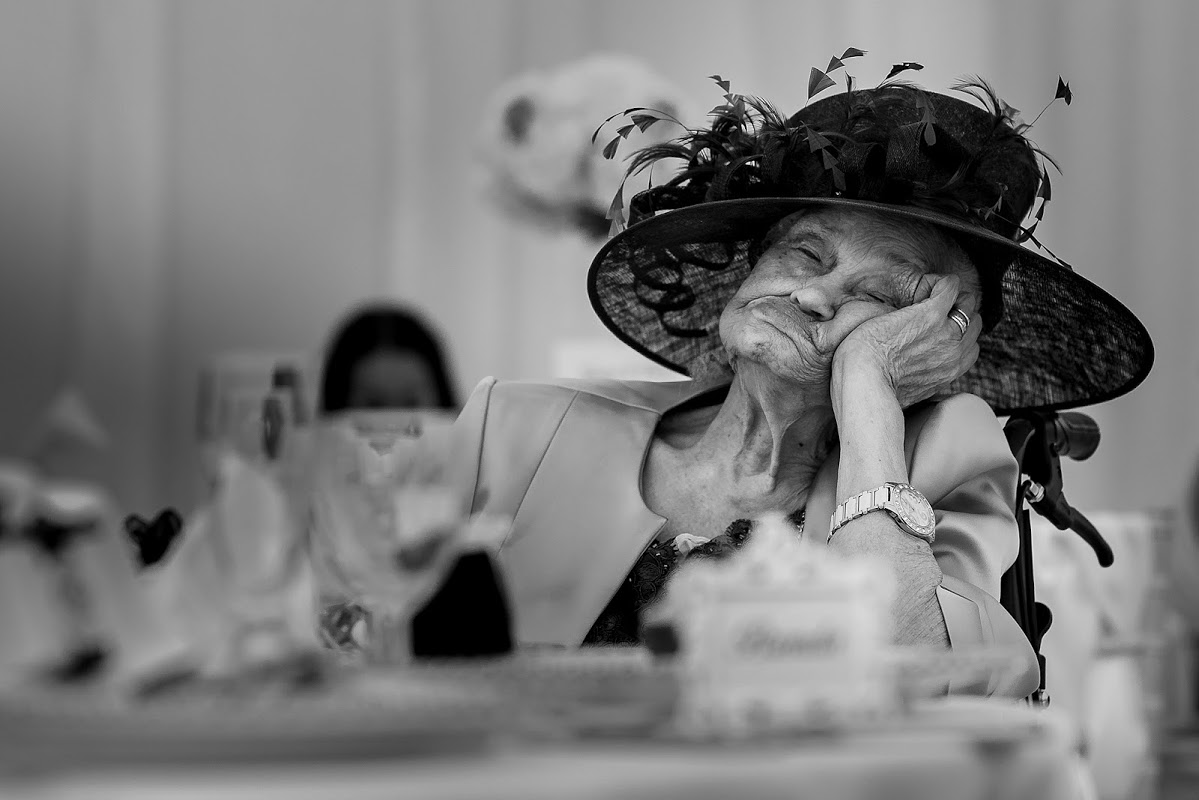 © Soven Amatya, Wedding Guests Winner, MyWed Award