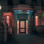 Little Odessa, © Franck Bohbot, Architecture: Cityscapes, ND Awards Photo Contest