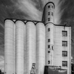 St. Stan's, © Marshall Gould, United States, Architecture: Industrial, ND Awards Photo Contest