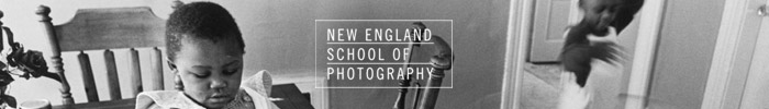 The Audacity of Hope Call for Entry - New England School of Photography