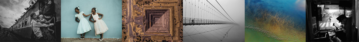 National Geographic Travel Photo Contest