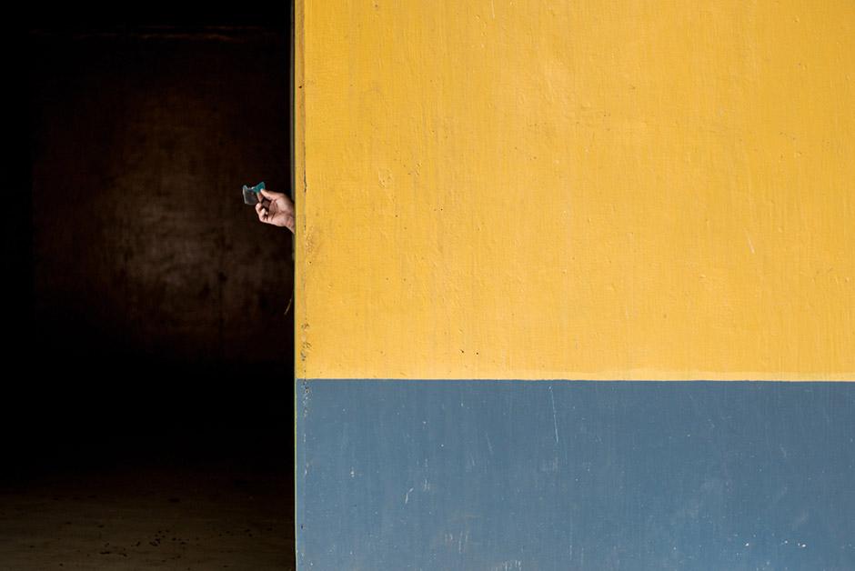 La Lleca, © Lalo Carrillo, 3rd Prize, Nikon Photo Contest