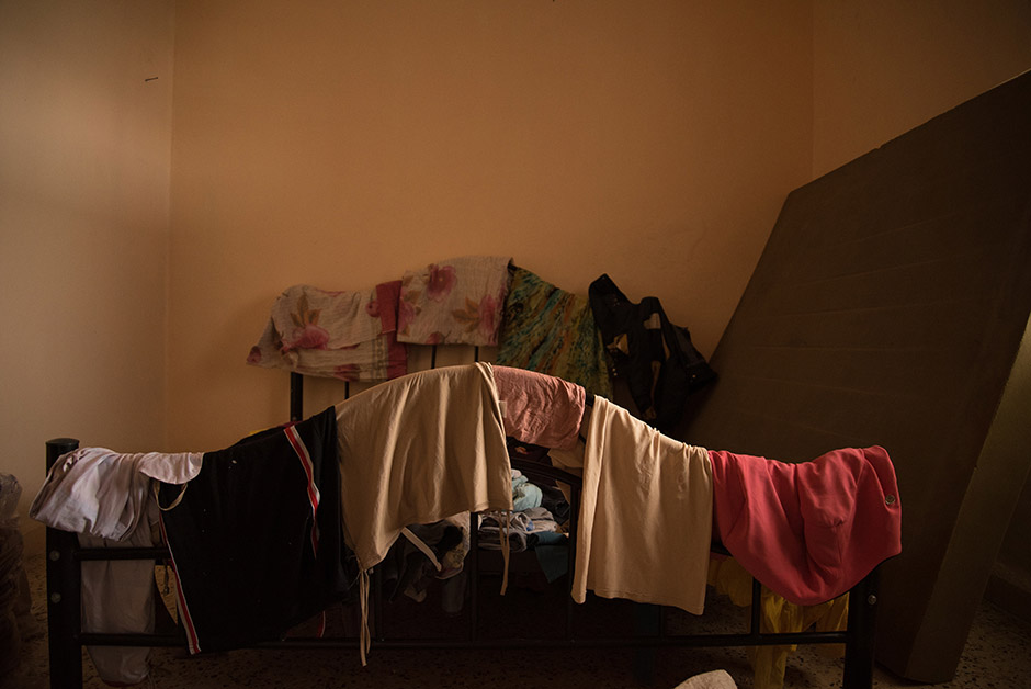 Time, © Toshiki Yamahata, 3rd Prize, Nikon Photo Contest