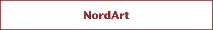 NordArt Open Call