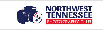 Semi-Annual Photo Contest by The Northwest Tennessee Photography Club