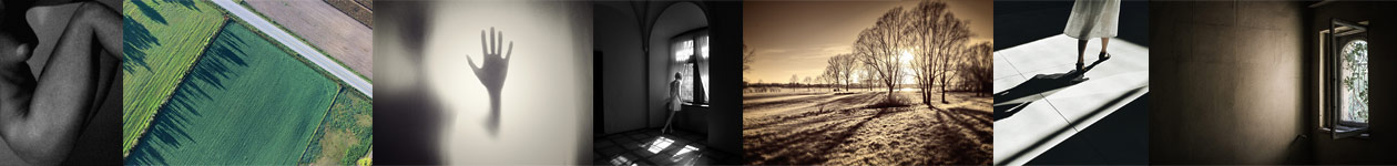 The Poetry of Shadows Call for Entry by N.Y. Photo Curator