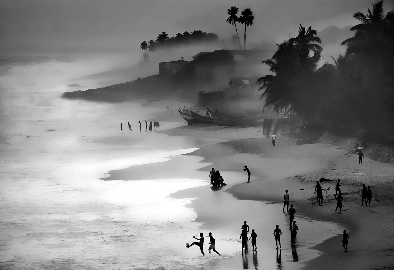 © Marco Bartolini, «Open» Nature Winner, Oasis Photo Contest — International Award of Wildlife Photography