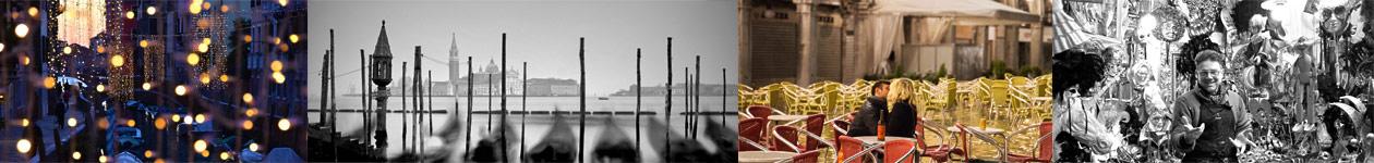 One Day in Venezia Photo Contest – Venice Italy
