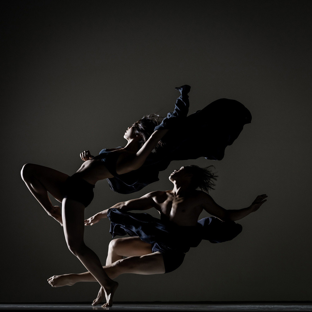 © Rj Muna, Photographer Of The Year - Advertising - Silver, One Eyeland Awards