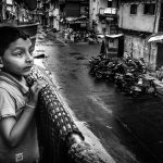 """Growing Up In Budhwarpeth"", © Yashovardhan Sodhani, Jaipur, Rajasthan , India, People Winner, One Life Awards"