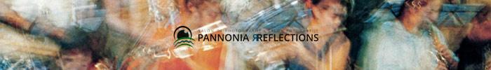 Pannonia Reflections Photography Salon