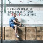 """The Grind - Crossfit"", © Felix Shumack, Witham, Essex, United Kingdom, Professional : Fitness, PDN Adrenaline - Sports and Action Photography"