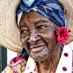 Cuban Portraits, © Richard Bumgardner, Madison, AL, United States, Amateur : Personal Work, PDN Faces - Portrait Photography Contest