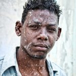 Cuban Portraits, © Richard Bumgardner, Madison, AL, United States, Amateur : Personal Work, PDN Faces - Portrait Photography Contest