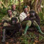 Virunga National Park, © Adam Kiefer, Winter Park, FL, United States, Amateur : Personal Work, PDN Faces - Portrait Photography Contest