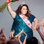 Chrissy Metz Of This Is Us, © Corina Marie Howell, Los Angeles, CA, United States, Professional : Celebrities, PDN Faces - Portrait Photography Contest