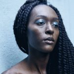 Jacaré Moda, © Geoff Levy, Brooklyn, NY, United States, Amateur : Commercial/Editorial/Assignment, PDN Faces - Portrait Photography Contest