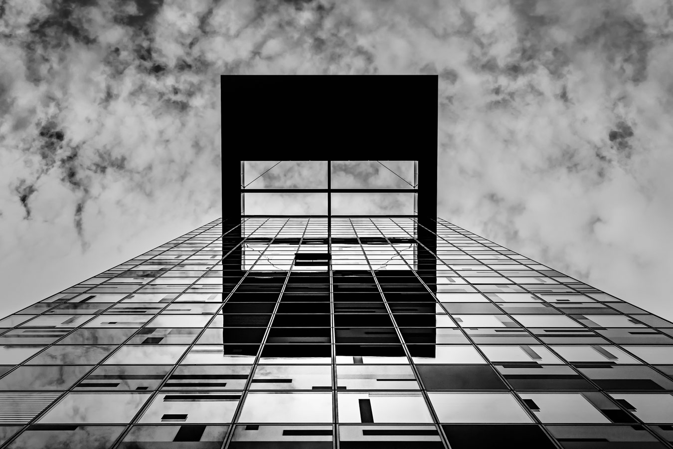 Colorium, Thomas Hofmann, Berlin, Germany, Amateur : Architecture, Perspectives PhotoPlus Expo Annual Photography Contest