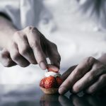 Professional Submission : Food Photography, Mignardises, © Jun Honda, Meguro-Ku, Tokyo, Japan, Perspectives: PhotoPlus Expo Annual Photography Contest