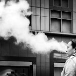 Steam Systems, © Melissa Breyer, Brooklyn, First Place Amateur : Street-Photography, Grand Prize, Perspectives PhotoPlus Expo Annual Photography Contest