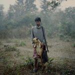 Centralia, © Poulomi Basu, Main Prize Winner, PHmuseum Photography Grant