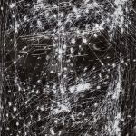 Perestrojka, © Paolo Ciregia, 2nd Prize, PHmuseum Photography Grant