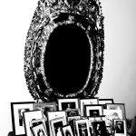 Deceitful Reverence, © Igor Pisuk, 3rd Prize, PHmuseum Photography Grant