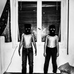 Saints, © Panos Kefalos, New Generation Prize Winner, PHmuseum Photography Grant