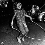 Saints, © Panos Kefalos, New Generation Prize Winner, PHmuseum Photography Grant