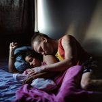 You'll Know It When You Feel It, © Raphaela Rosella, Main Prize Winner, PHmuseum Women Photographers Grant