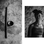 Banned Beauty, © Heba Khamis, 2nd Prize, PHmuseum Women Photographers Grant