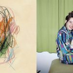 Los Mundos De Tita, © Fabiola Cedillo, New Generation Prize Winner, PHmuseum Women Photographers Grant