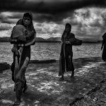 I Am Rohingya, © Mohammad Rakibul Hasan, Documentary Photo Story, Photo Stories Contest – CINE-BOOKS