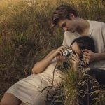 With Love August, © Lisa Lyashenko, Cinematic Story, Photo Stories Contest – CINE-BOOKS