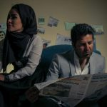 Breaking News, © Mahdi Amiri, Grand Prize, Photo Stories Contest – CINE-BOOKS