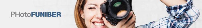 FUNIBER Photo Contest - PHotoFUNIBER