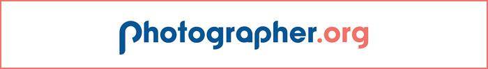 Academic Scholarships - Photographer.org