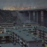 Shan Shui, © Sebastien-Raphael Tixier-Bourelly, Grand Prize Winner, International Photography Grant